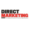 Success Direct Marketing