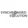 Synchronised Solution ltd