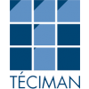 TECIMAN INTERNATIONAL, S. L.
