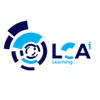 LCA Consulting Services