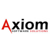 Axiom Software Solutions Ltd
