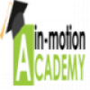 In-motion Academy GmbH