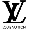Louis Vuitton Spain