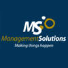 Management Solutions, S.L