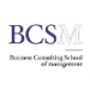 Business Consulting School of Management sl