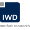 IWD market research GmbH