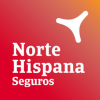 NorteHispana-Grupo Catalana Occidente
