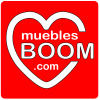 mueblesBOOM