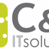 Core & Global IT Solutions SL