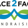 FACE 2 FACE FUNDRAISING
