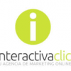 Privado: rrhh@interactivaclic.com