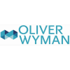 OLIVER WYMAN GROUP