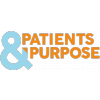 Patients & Purpose, LLC
