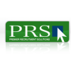 PRS Premier Recruitment Solutions