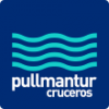 PULLMANTUR SHIP MANAGEMENT LTD.