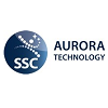 Aurora Technology B.V.