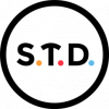 STD Multiopción
