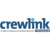 Crewlink (NoBox)