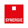 SYNERGIE HUMAN RESOURCES SOLUTIONS,S.L