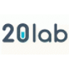 20lab Advanced Solutions