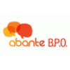 Abante Business Process Outsourcing, S.L.