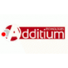 Additium Technologies S.l.