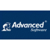Advanced Software Consulting,  S.l.