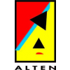 Alten´s International Positions