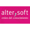 Alter Software, S.l.