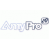 AmyPro Solutions