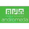 Andromeda Nautical & Tourism