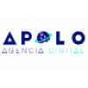 Apolo Agencia Digital