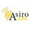 Asiro Systems Alarms
