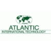 Atlantic International Technology