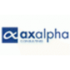 Axalpha Consulting