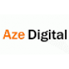 Aze Digital