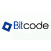 Bitcode Technology