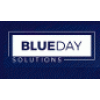 Blue Day Solutions
