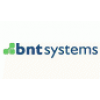 Bnt Systems