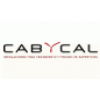 Cabycal