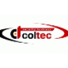 Coltec Security Business