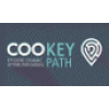 Cookeypath