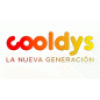 Cooldys