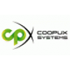 Coopux Systems Sl