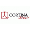 Cortinadecor Web Slu