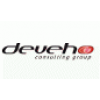 Deveho Consulting Spain
