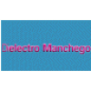 Dielectro Manchego, S.A.