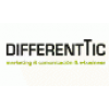 Differenttic, Marketing & Business