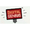 Digital Genius