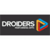 Droiders